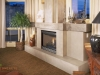 concrete-habitat-fireplace-surround-1-3